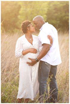 Oklahoma City Maternity Photographer | Christen Foster Photography |_0033.jpg