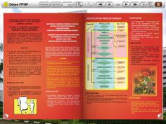 Food Safety Brochure (inside page)