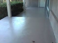 Crikey Concrete Painters are experts in Floor Coatings, Floor Painting, Floor Sealing and Driveway Painting Our new stylish designs make your surface. Concrete Porch, Concrete Floors, Hardwood Floors, Painting Cement, Floor Painting, Porch And Floor Enamel, Driveway Paint, Concrete Resurfacing, Porch Paint