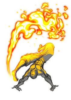 Human Body Drawing, Body Reference Drawing, Art Reference Poses, Fire Drawing, Cool Sketches, Drawing Sketches, Art Drawings, Anime Character Drawing, Character Art