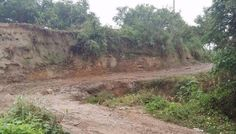 Robaron otro vehículo en Salvador Mazza: El martes dos ladrones se llevaron una Toyota de la empresa de transporte Urkupiña.
