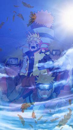 Naruto wallpaper by MatheusLuiz730 - 8337 - Free on ZEDGE™
