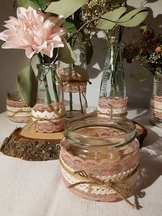 Events, Table Decorations, Furniture, Home Decor, Decorations, Happenings, Room Decor, Home Interior Design, Home Decoration