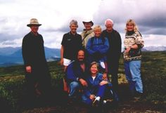 Adventure Alaska is an Alaska based tour & travel operator. With 25 years of experience, it develops a small package of Alaska travel adventures and allows only 10 persons in group to enjoy the adventures in the Alaskan island.
