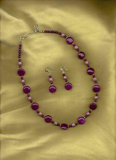 Jemma by sunniescustomjewelry on Etsy, $30.00