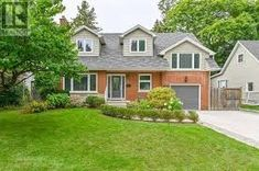 For Sale in Burlington Niagara Region, Big And Small, Keller Williams, Real Estate Sales, Ontario, Schedule, Luxury Homes, Shed, Outdoor Structures