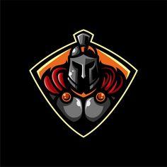 Vintage Stamps, Vintage Labels, Round Logo Design, Warrior Logo, Family Logo, Camera Logo, Mountain Logos, H Logos, Badge Logo