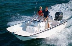 My small boat someday, Boston Whaler...