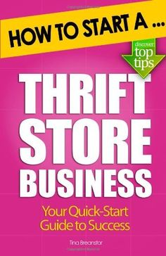 Thrift Store Layout On Pinterest Store Layout Boutique Stores And Hanoi
