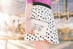 Create and sell your own temporary tattoos.