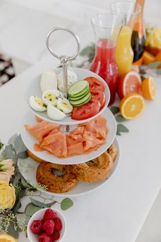 You searched for brunch - Fashionable Hostess Birthday Brunch, Brunch Party, 2nd Birthday, Mionetto Prosecco, Fresh Juice Bar, Bagel Bar, Fashionable Hostess, Mothers Day Brunch, Breakfast Buffet