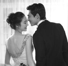 Daniel Henny, Wedding Dresses, Fashion, Actors, Scale Model, Bride Dresses, Moda, Bridal Gowns, Fashion Styles