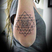 Alchemy Tattoo Studio Melbourne | David