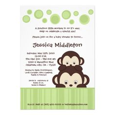 Shopping5x7 Neutra Baby Pop Monkey Baby Shower InvitationWe provide you all shopping site and all informations in our go to store link. You will see low prices on