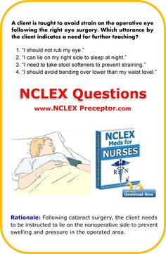 FREE NCLEX tips for Registered Nurses.  Nursing healthcare tips to pass NCLEX. #NCLEXCoreMeasures www.nclexpreceptor.com