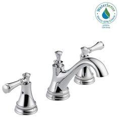 3668 best bathroom faucets images on pinterest in 2018 bathroom rh pinterest com