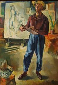 Csíki Székely Múzeum Portrait, Painting, Artists, Human Figures, Headshot Photography, Painting Art, Portrait Paintings, Paintings, Painted Canvas