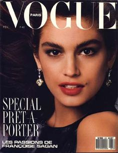 Google Image Result for http://fashionistabarbieuk.com/wp-content/uploads/2010/10/feb-1987-cindy-crawford.jpg