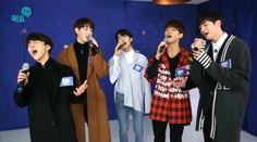 161115 Pentagon Karaoke Heyo TV - Story of My Life by One Direction [part4] - @cube_ptg - @onedirection @niallhoran@louist91@liampayne@harrystyles - JIN HO 진호 - YANAN 옌안 - HONGSEOK 홍석 - YEO ONE 여원 - SHINWON 신원  #coversong#singing#vocals#voice#instavideo#talent#kpopcover#thevoic#instasong#ilovemusic#onedirection#Pentagon#TVXQ#B2ST#bigbang#exo#bts#SEVENTEEN#twice#MONSTAX#blackpink#btob#apink#clc#ikon#t_ara#wuyifan#bap#blockb#펜타곤