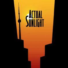 Actual Sunlight Review : Mempunyai jalan cerita yang sangat mendalam