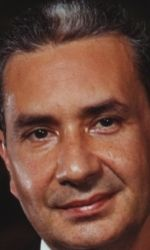 Aldo Moro – Militante del Vangelo