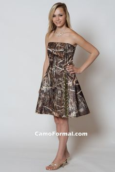 513dc2b3783c8 Cheap prom dresses, Buy Quality prom dresses plus directly from China prom  dresses style Suppliers: halter sexy short camo prom dresses cocktail party  2017 ...
