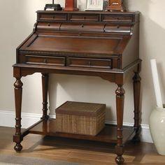 Astoria Grand Beeney Secretary Desk