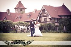 saint_clements_castle_wedding_0023