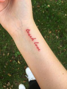 Cursive Tattoos, Writing Tattoos, Tattoo Script, Tattoo Fonts, Tattoo Quotes, Simplistic Tattoos, Subtle Tattoos, Dainty Tattoos, Small Tattoos