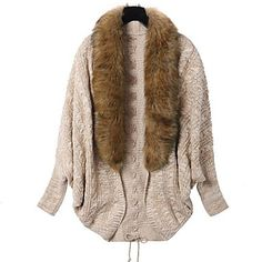 139 Best FURS images   Winter fashion looks, Fabulous furs, Fall winter 9b54847b0f