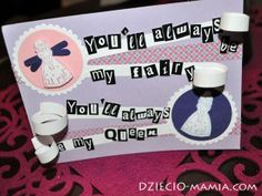 Mather's Day, wishing card, gift for mammy