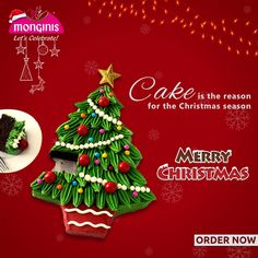 May the #ChristmasSanta Claus spirit brings to you peace & happiness with lots of sweets to your happy #celebration . Monginis wishes you a Merry ChristmasChristmas tree!! . #Monginis #Dessert #Celebrate #christmas2020 #Sweet #foodie #Deliciouscake #Yummy #purevegcake #Odisha Monginis Cake YOGA ANIMATED GIF IMAGES, PICS PHOTO GALLERY  | 3.BP.BLOGSPOT.COM  #EDUCRATSWEB 2020-06-19 3.bp.blogspot.com https://3.bp.blogspot.com/-9kQqZowcchQ/V-QQPPGFC-I/AAAAAAAAB5Q/TOag6gYF-DIshMuHR9nhkXDQmVAz4RyVwCLcB/s320/animated-yoga-gif%2B%25285%2529.gif