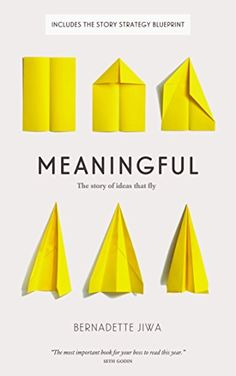 Meaningful: The Story of Ideas That Fly by Bernadette Jiwa http://smile.amazon.com/dp/B016CUPB5K/ref=cm_sw_r_pi_dp_Ko8wwb01ZZMT8