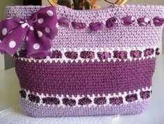 https://www.facebook.com/Knitting.Texture.Weave/photos/a.340367726030416.75259.340358509364671/720098928057292/?type=1