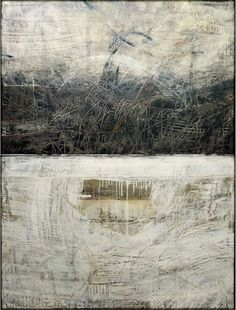 justanothermasterpiece:Ivo Stoyanov, Symbols of memory, 2006 Mixed media on canvas anselm kiefer Anselm Kiefer, Encaustic Art, Mixed Media Canvas, Art Plastique, Oeuvre D'art, Love Art, Painting Inspiration, Collage Art, Painting & Drawing