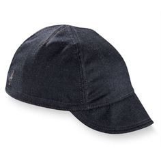 80607bbc191 Classic cycling cap made of ibex global wool and in America! Urban Bike