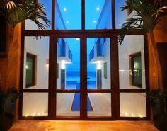 Villa vacation rental in Puerto Aventuras from VRBO.com! #vacation #rental #travel #vrbo