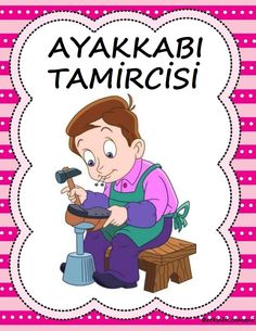 Turkish Language, Smurfs, Family Guy, Games, Digital, Fictional Characters, Turkish People, Gaming, Fantasy Characters