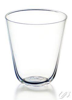 graf(グラフ)Ownglassタンブラー