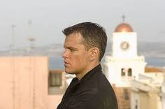 Jason Bourne movie online free : http://jasonbournefullmovie.xyz/