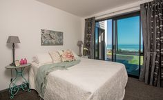 A pretty room with a view! Pretty Room, Spare Room, Bed, House, Furniture, Home Decor, Decoration Home, Stream Bed, Home