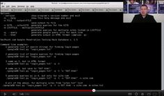 Web Domain, Google Tricks, Vulnerability, How To Find Out, Software, Hacks, Messages, Free, People