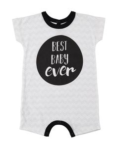 Food, Home, Clothing & General Merchandise available online! Baby Registry, Rompers, Baby Shower, Boys, Clothes, Image, Fashion, Babyshower, Baby Boys