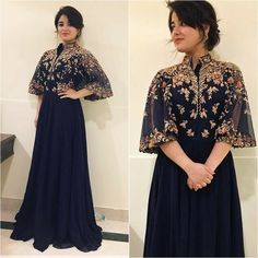 Wedding Gowns Hijab Haute Couture New Ideas Long Gown Dress, Lehnga Dress, Hijab Gown, Cape Gown, Dress Skirt, Indian Gowns Dresses, Pakistani Dresses, Indian Designer Outfits, Designer Gowns
