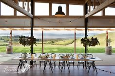 Looking for a unique wedding venue near Auckland? Kauri Bay Boomrock is an exclusive and Intimate property in an idyllic setting with panoramic views. New Zealand Wedding Venues, Luxury Wedding Venues, Wedding Events, Auckland, Perfect Wedding, Dream Wedding, Unique Weddings, Outdoor Decor, Home Decor