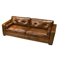 Elements Fine Home Furnishings Soho Living Room Collection & Reviews | Wayfair