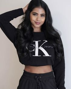 #OutfitIdeas #Outfithaul #Outfit #Outfits #OutfitInspirations #Women #OutfitIdeasWomen #OutfitGoals #SchoolOutfits #FallOutfit #CropTop #CropSweater #CalvinKlein #CasualOutfit #SpringOutfit #WinterOutfit #BlackOutfit #BlackCropSweater #Blacksweats #Blackpants #Blackjoggers #BlackSweater Black Joggers, Black Pants, Winter Outfits, Casual Outfits, Outfit Goals, Cropped Sweater, School Outfits, Black Sweaters, Calvin Klein