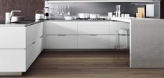Creative Home Kitchen Island, Kitchen Cabinets, Creative Home, Home Decor, Island Kitchen, Decoration Home, Room Decor, Cabinets, Home Interior Design