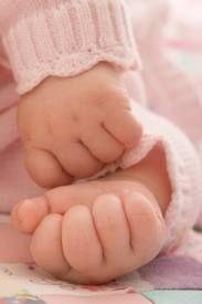 I love you more Lauren & Riley!!! Thank heaven for little girls! Hugs from GG :-)