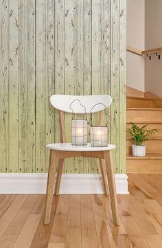 Color Washed Wood Paneling Google Search Attic Oak Furniture Land